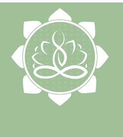 Liefdevol Yoga logo